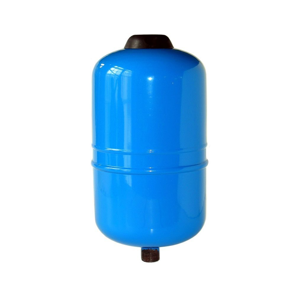 5 Litre Accumulator and Expansion Tank