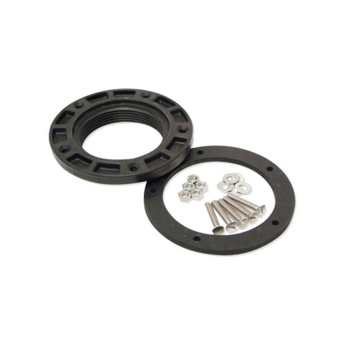 Dometic Fitting Flange Kit