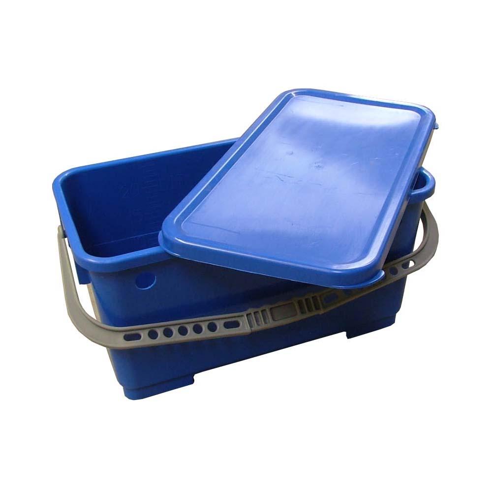 Standard Battery Box VA2469