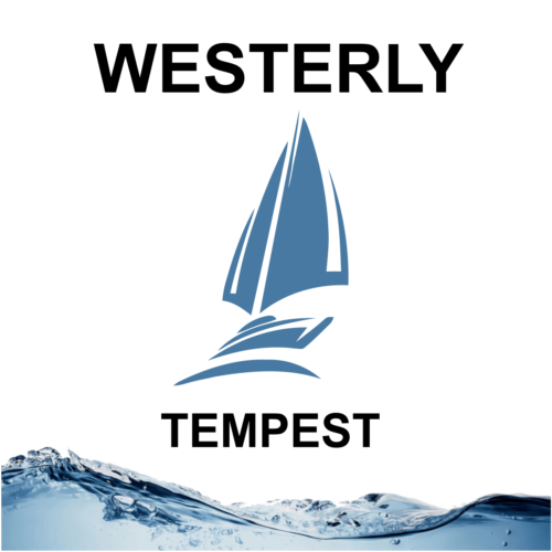 Westerly Tempest