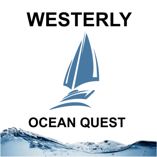 Westerly Ocean Quest