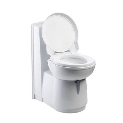 Thetford C263CS Basic Cassette Toilet
