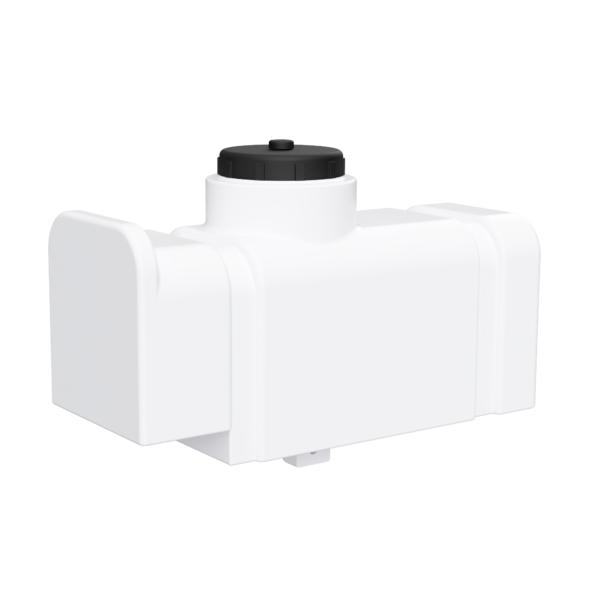 70 Litre 835 x 320 x 590 (LWH) Spray Tank